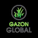 Gazon Global